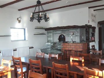 Restaurant / Mafra, Santo Isidoro, Mafra