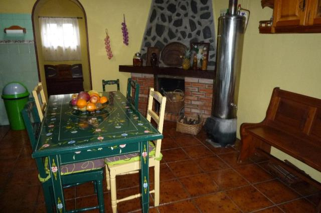 Semi-detached house T3 / Vila Nova de Poiares, Poiares (Santo André)