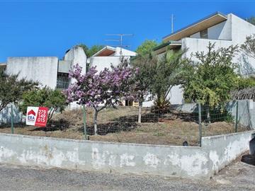 Semi-detached house T4 / Mogadouro, Bemposta