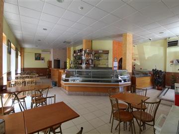 Shop / Palmela, Pinhal Novo