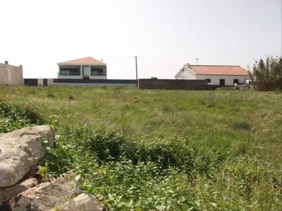 Terrain à bâtir / Sintra, Magoito