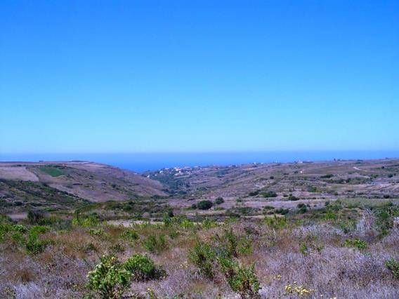 Terrain / Sintra, Assafora