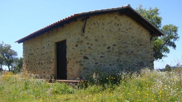 Terrain / Tomar, 1114-ASSEICEIRA