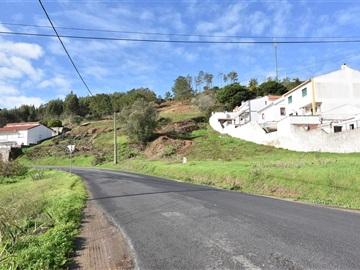 Terrain / Torres Vedras, A dos Cunhados e Maceira