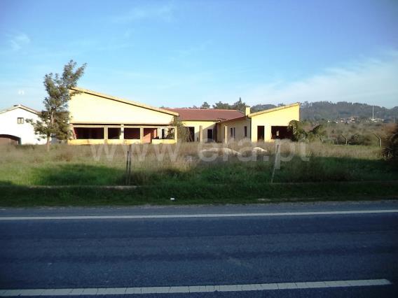 Terreno / Alvaiázere, 6001-ALVAIAZERE