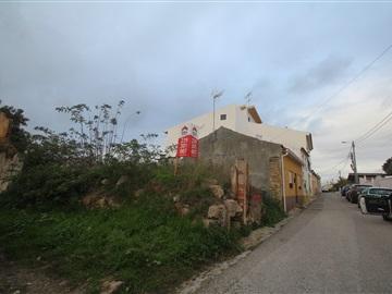 Terreno Para Construção / Coimbra, São Martinho
