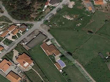 Terreno Para Construção / Esposende, Vila Chã