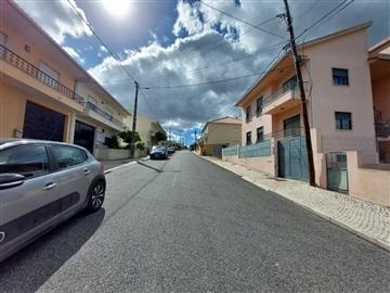 Terreno Para Construção / Loures, Santa Iria de Azóia