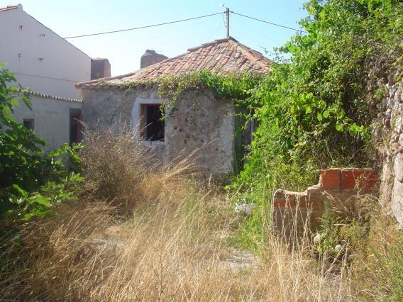 Terreno Para Construção / Sintra, Azóia