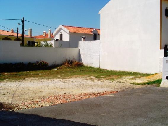 Terreno Para Construção / Sintra, Magoito