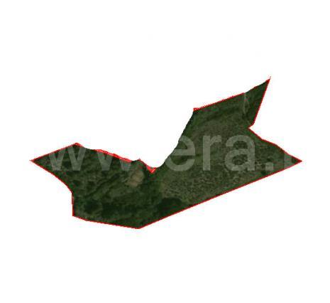 Terreno Para Construção / Sintra, Nafarros