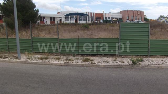 Terreno Para Construção / Sintra, São João das Lampas
