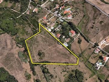 Terreno Para Construção / Sintra, Sintra (Santa Maria e São Miguel, São Martinho e São Pedro de Penaferrim)