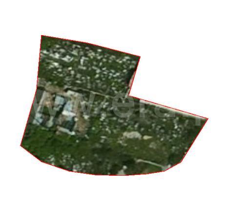 Terreno Para Construção / Sintra, Terrugem