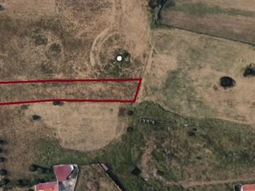 Terreno Para Construcción / Leiria, Rego DÁgua