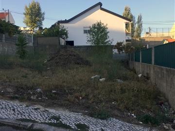 Terreno Para Construcción / Loures, Catujal