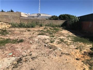 Terreno Para Construcción / Sintra, Abrunheira Albarraque
