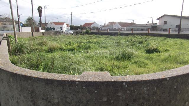 Terreno Para Construcción / Sintra, Magoito