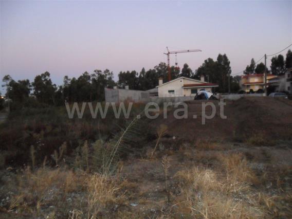 Terreno / Paredes, Quinta da Boavista