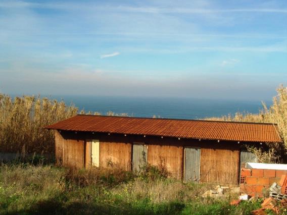 Terreno / Sintra, Azenhas do Mar
