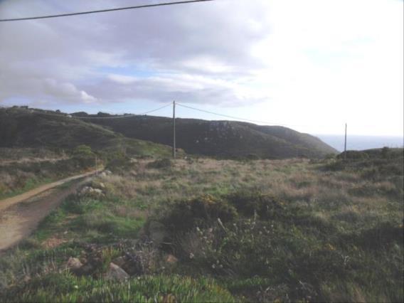 Terreno / Sintra, Azóia