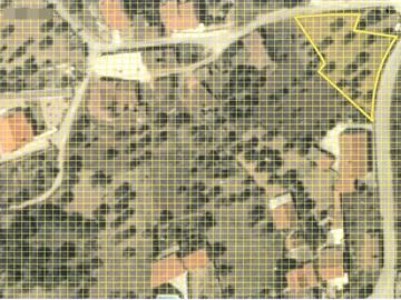 Urban Plot / Tomar, 1117-SAO PEDRO