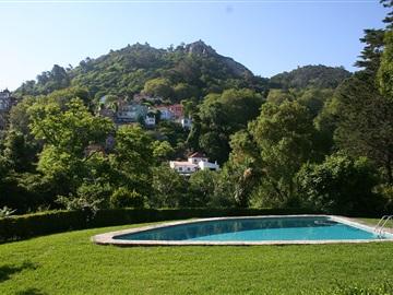 Vivienda T6 / Sintra, Sintra